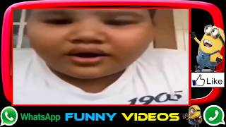 Whatsapp Funny Fail Videos Compilation 2017 | Trending Whatsapp Fails