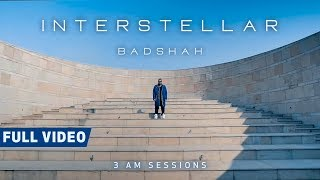 interstellar-full-3-00-am-sessions-badshah