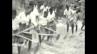 DIRA YA MWL NYERERE - UTANGULIZI -  II