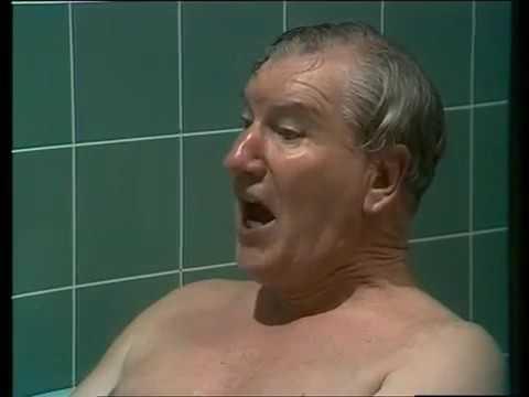 Teskedsgumman 1973 TV Serien Hela BY AH