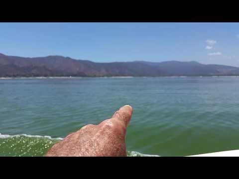 Lakeshore Drive Lake Elsinore Ca