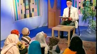 Ramadhan and Us, Importance of Prayers in Congregation, Islam Ahmadiyya