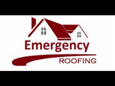 hot jobs roofing in florida