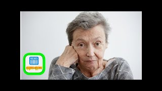 Schriftstellerin: Christine Nöstlinger ist tot