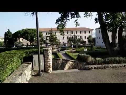 Video OnePlus One 4K UHD Test 1   Giardiniblog