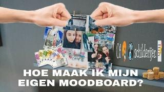 📸 pimp je eigen schildersdoek! Make your own Canvas with photos
