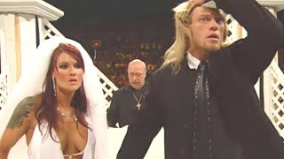 10 Biggest Fakeouts In WWE History