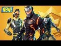 New Fortnite Update *Solo Showdown Game Mode* - Win 50,000 V-Bucks! (Fortnite Battle Royale)