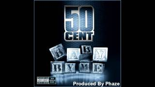 Download 50 Cent - Baby By Me (Feat. Ne-Yo) Remix (Phaze) MP3 song and Music Video