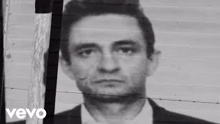Johnny Cash - She Used To Love Me A Lot (Official Video) YouTube Videos