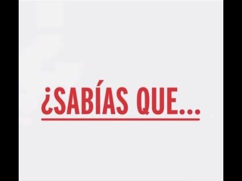 ¿Cuál es la letra más utilizada en español? - SIELE