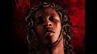 Young Thug Says Slime Season 3 will Drop on February 15th Or Possibly Earlier!