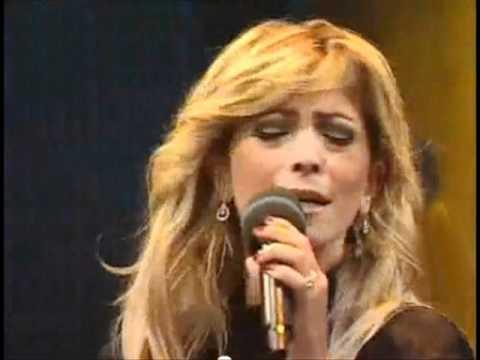 Zeki Müren - Dile Düştüm [ Selahattin Pınar Şarkıları © 2005 Kalan Müzik ]