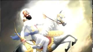 Vaar Sri Bhagouti Ji Ki - (Chandi Di Vaar) - Bhai Balbir Singh - Sri Dasam Granth Sahib