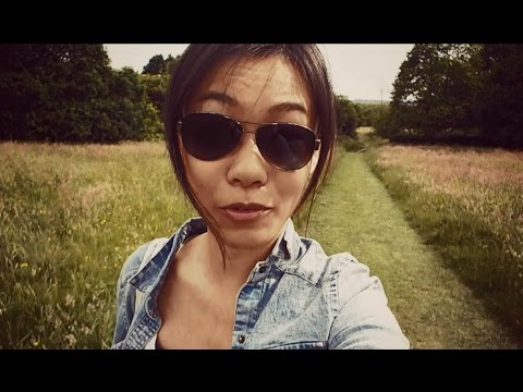 University of Kent according to Chen | Hotcourses Abroad