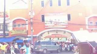 Laag sa Pagadian City, Zamboanga del Sur Part 2