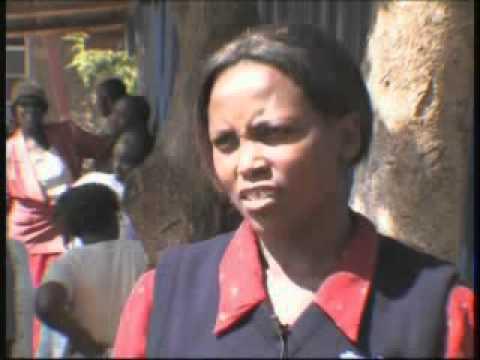 Православие в Кении The Orthodox Christianity in Kenya
