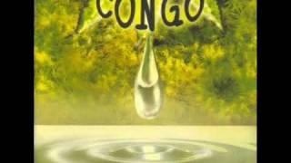 Congo - Te Buscaré