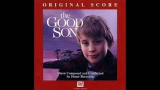 the good son original score track 01 the good son