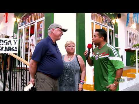 Puerto Vallarta Restaurants Pipis welcomes the 2016 season