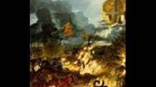 ΔΕΛΤΙΟ ΚΑΙΡΟΥ-ΜΑΡΙΑ ΔΗΜΗΤΡΙΑΔΗ