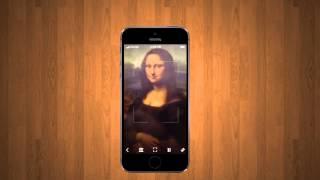 Video App Prototype Video download MP3, 3GP, MP4, WEBM, AVI, FLV Juni 2018