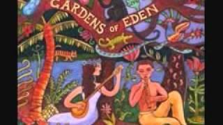 Yungchen Llamo - Happiness Is...(Putumayo Presents Garden of Eden) Tibet