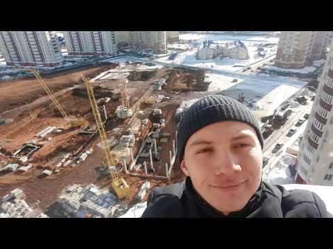 Новая школа Оренбург