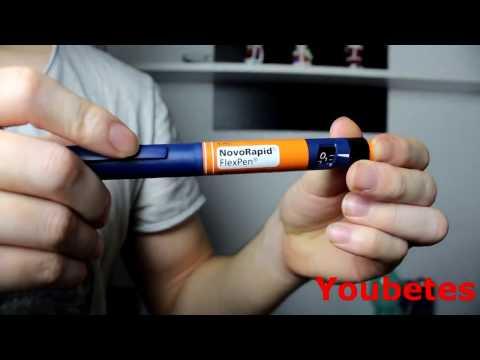 novorapid-flexpen-3ml-with-4mm-needle---diabetes-type-1