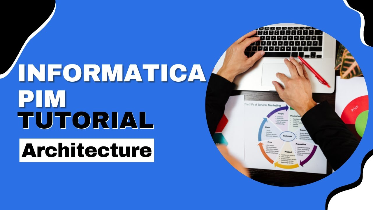 Asha24 informatica pim training architecture learn for Informatica 9 architecture