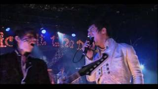 MP3 MBA Panic! At The Disco - Time to Dance (Live In Denver) Photo