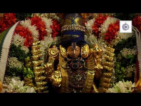 Sri Prasana Sinivasam Album Seelanagar Nayagane Lord Perumal Tamil Devotional Songs