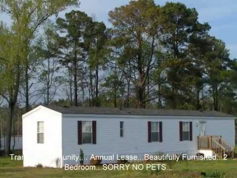 Mobile Homes For Rent In Conway Sc Creative Types Of Interior Design
