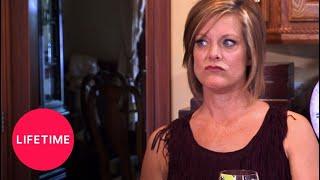 Dance Moms: Kelly Wants Backup (Season 3 Flashback) | Lifetime