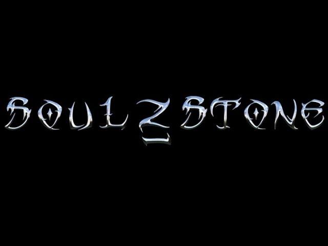 Soul In Stones Vlog #1 2015
