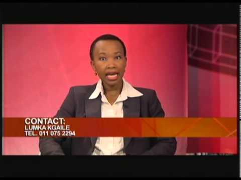 Yilungelo Lakho: Loans
