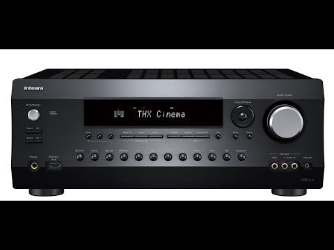 av-receiver-web-setup-features-you-may-not-know-about