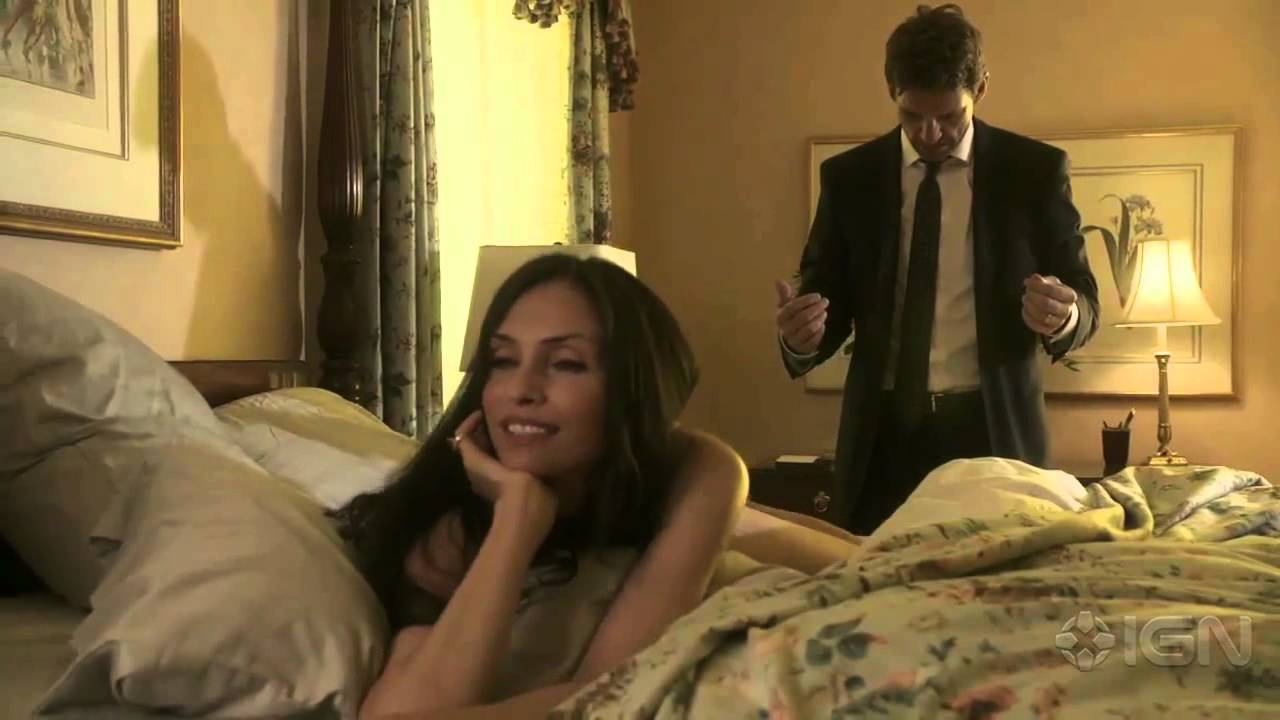 Bare ass spanking movie