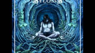 Sylosis - Empyreal Part 1