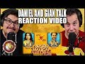 Shubh Mangal Saavdhan Trailer Reaction Video | Ayushmann Khurrana | Bhumi Pednekar