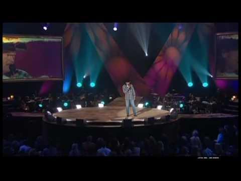 You're The Reason God Made Oklahoma-Miranda Lambert & Blake Shelton