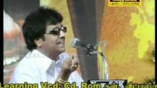 function for T. M. Soundararajan in Maduri.Part 7.Thanks to M K Alagiri
