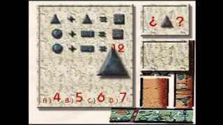 Razonamiento Abstracto 07 Test Psicotecnicos Psicotecnico.org