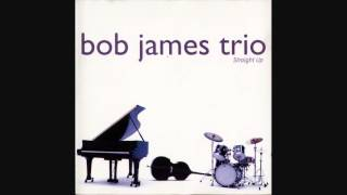 Bob James Trio - Nightcrawler