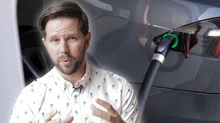 How Weather Affects Your Tesla Battery