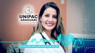 Unipac Araguari - Vestibular Medicina