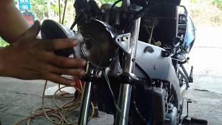 Video Cara Pasang Lampu Pesek Ke Motor Vixion download MP3, 3GP, MP4, WEBM, AVI, FLV Mei 2018