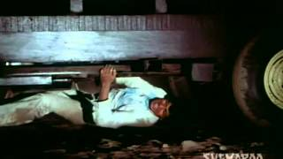 Aakhri Badla - Part 4 of 12 - Yogeeta Bali - Mithun Chakraborty - Bollywood Action Movies