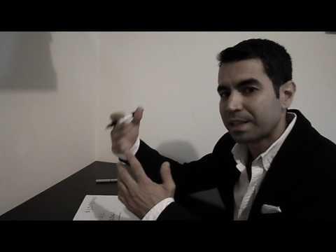 Cómo deducir los intereses de tu crédito hipotecario. de YouTube · Duración:  4 minutos 46 segundos