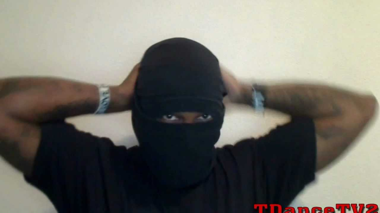 Black t shirt ninja mask - Black T Shirt Ninja Mask 24